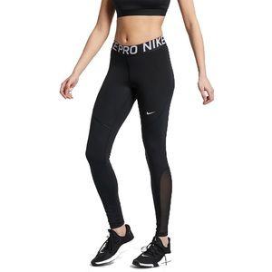 Nike Pro Tight Fit Legging NWT